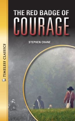 The Red Badge of Courage Audio Package
