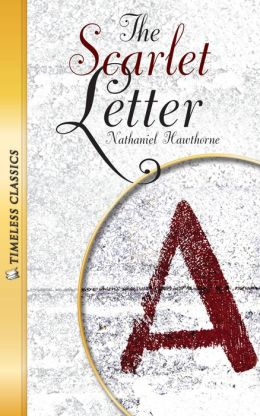 The Scarlet Letter Audio Package