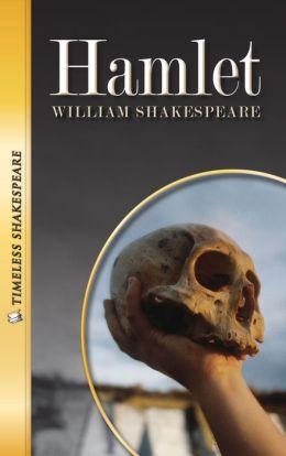 Hamlet Audio Package