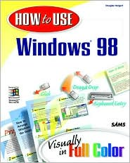 How to Use Windows 98