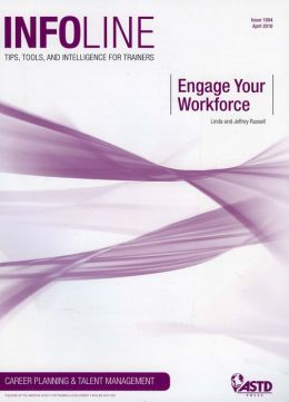 Engage Your Workforce: Infoline