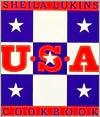 U. S. A. Cookbook