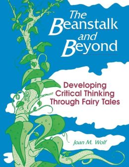 The Beanstalk And Beyond