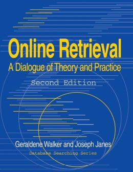 Online Retrieval