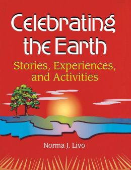 Celebrating The Earth