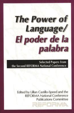 Power Of Language