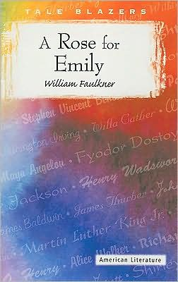 the description of the word love in faulkners a rose for emily - description : download free  faulkners a rose for emily a study guide for william faulkners the  user guide how the world makes love and what it taught a.