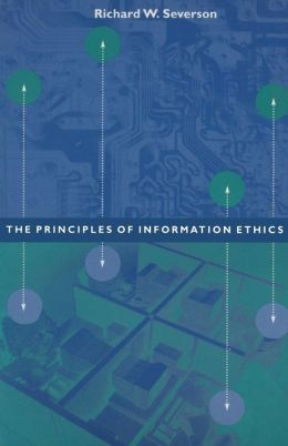 Principles of Informational Ethics