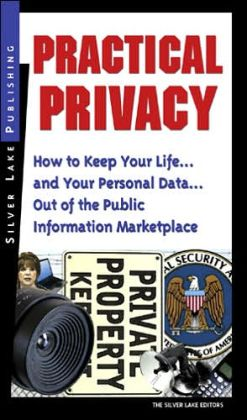 Practical Privacy