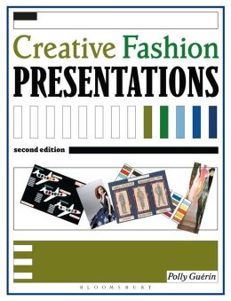 Creative Fashion Presentations