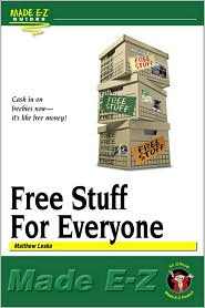Free Stuff for Everyone