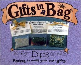Gifts in a Bag, Dips