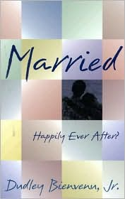 Married: Happily Ever After?