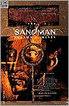 The Sandman, Volume 4: The Season of Mists