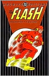 The Flash Archives: Volume 1