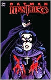 Batman/Huntress: Cry for Blood