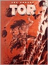 Joe Kubert's Tor, Volume 2