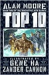 Top Ten, Volume 2