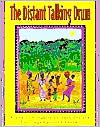The Distant Talking Drum: Poems from Nigeria