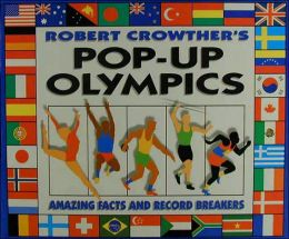 Olympics: Amazing Facts and Record Breakers