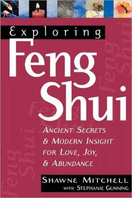 Exploring Feng Shui