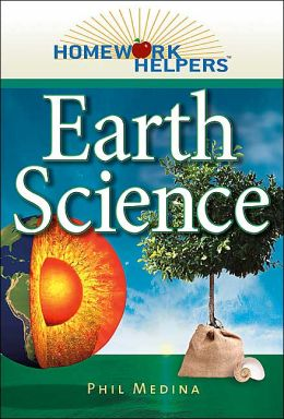 Homework Helpers: Earth Science