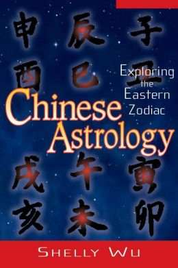 Chinese Astrology: Exploring the Eastern Zodiac