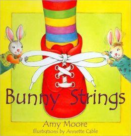 Bunny Strings
