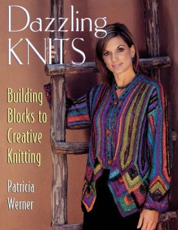 Dazzling Knits Print On Demand Edition