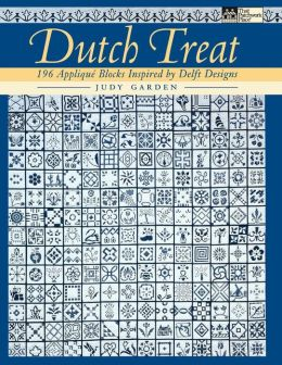 Dutch Treat - Amazon.de