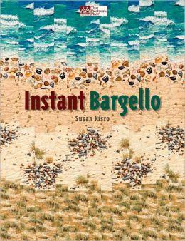 Instant Bargello