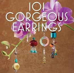 101 Gorgeous Earrings