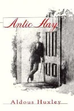 Antic Hay