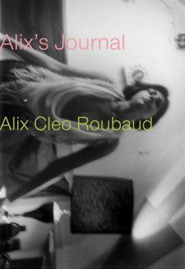 Alix's Journal