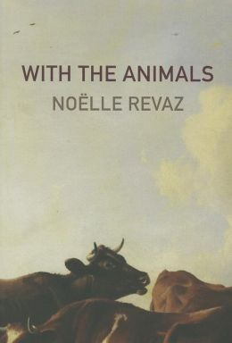 With the Animals