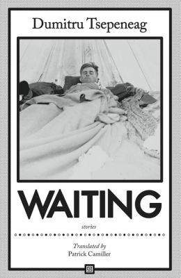Waiting: stories