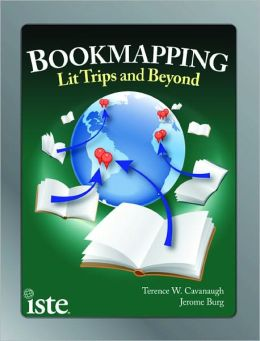 Bookmapping: Lit Trips and Beyond