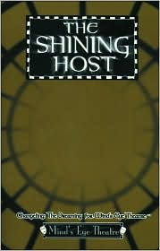 Shining Host: Changeling