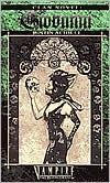 Clan Novel: Giovanni