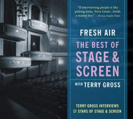 Fresh Air: The Best of Stage and Screen
