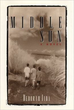 Middle Son