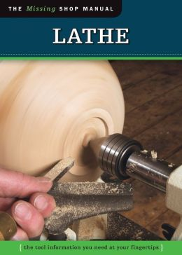 Lathe: The Tool Information You Need at Your Fingertips