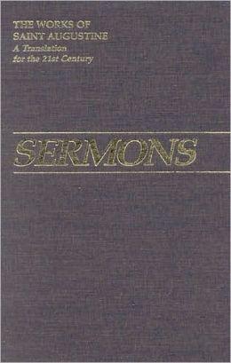 Sermons 273-305