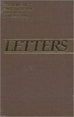 Letters 156-210