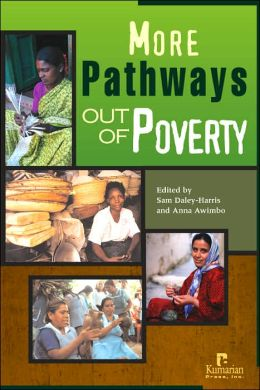 More Pathways Out of Poverty