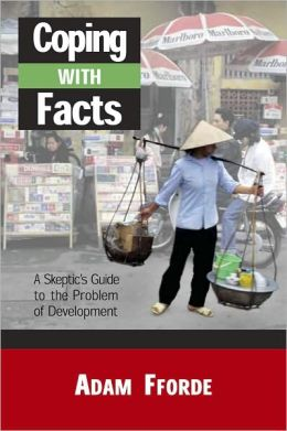 Coping with Facts: A Skeptic's Guide to the Problem of Development