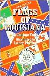 Flags of Louisiana