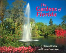The Gardens of Florida