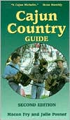 Cajun Country Guide