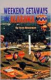 Weekend Getaways in Alabama